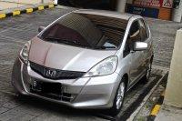 Honda Jazz Type S 2011 Automatic 80.000KM Silver Metalic (IMG_4545.JPG)