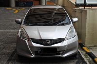 Honda Jazz Type S 2011 Automatic 80.000KM Silver Metalic (IMG_4544.JPG)