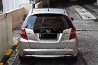 Honda Jazz Type S 2011 Automatic 80.000KM Silver Metalic (IMG_4548.JPG)