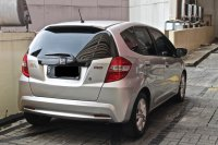Honda Jazz Type S 2011 Automatic 80.000KM Silver Metalic (IMG_4547.JPG)
