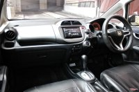 Honda Jazz Type S 2011 Automatic 80.000KM Silver Metalic (IMG_4555.JPG)