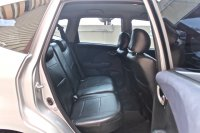 Honda Jazz Type S 2011 Automatic 80.000KM Silver Metalic (IMG_4554.JPG)