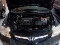 Honda City Type Z: New City V-Tec Manual Tahun 2006 (mesin.jpg)