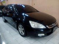 Honda: Accord VTI-L Tahun 2005 (kanan.jpg)
