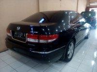 Honda: Accord VTI-L Tahun 2005 (belakang.jpg)