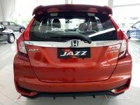 HONDA JAZZ READY STOCK DI SAWANGAN DEPOK (1501937060289.jpg)