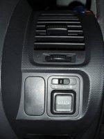 jual Honda Jazz idsi (CIMG7365.JPG)