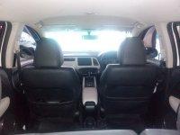 Honda: HR-V Prestige L CVT Tahun 2016 (in dalam.jpg)