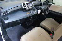 Honda Freed 2012, Silver (dashboard2-1.jpg)