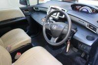 Honda Freed 2012, Silver (dashboard3-1.jpg)