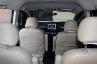 Honda Freed 2012, Silver (interior1-1.jpg)