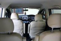 Honda Freed 2012, Silver (interior2-1.jpg)