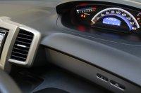 Honda Freed 2012, Silver (odometer-1.jpg)