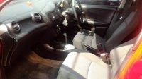 Honda Brio E 2014 automatic (P_20170807_093212.jpg)
