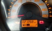 Honda Brio E 2014 automatic (P_20170807_093331.jpg)