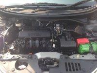 Honda Mobilio e 2014 AT (58e8a369-96e8-4b41-9d07-5f986471d2ab.jpg)