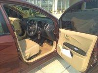Honda Mobilio e 2014 AT (17cdd3a3-4cb7-42a4-8865-2c381506c52f.jpg)