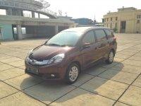 Honda Mobilio e 2014 AT (7fdb20db-7e69-4780-a147-a985731ddc8d.jpg)