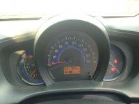 Honda Mobilio e 2014 AT (b6908f14-c85e-414e-be66-edec20becf90.jpg)