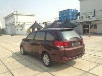Honda Mobilio e 2014 AT (a0d81b96-c69d-4ffe-85cd-3f5737d0d252.jpg)