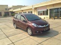 Honda Mobilio e 2014 AT (ba54a0ed-4c53-4708-8ca0-4fb88955c001.jpg)