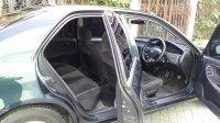Jual Honda Civic Genio SR4 1993 Istimewa (IMG_20170807_084618.jpg)