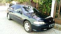 Jual Honda Civic Genio SR4 1993 Istimewa (IMG_20170807_085149.jpg)