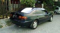 Jual Honda Civic Genio SR4 1993 Istimewa (IMG_20170807_084637.jpg)