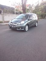 Jual Honda: Mobilio E CVT Matic th 2014
