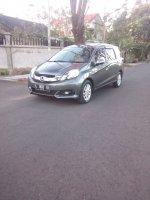 Honda: Mobilio E CVT Matic th 2014 (IMG-20170807-WA0023.jpg)