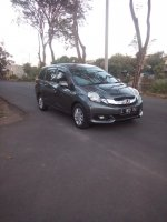 Honda: Mobilio E CVT Matic th 2014 (IMG-20170807-WA0024.jpg)