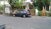 Honda: Mobilio E CVT Matic th 2014 (IMG-20170807-WA0026.jpg)