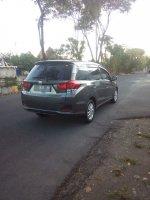 Honda: Mobilio E CVT Matic th 2014 (IMG-20170807-WA0020.jpg)