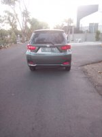 Honda: Mobilio E CVT Matic th 2014 (IMG-20170807-WA0021.jpg)