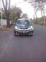 Honda: Mobilio E CVT Matic th 2014 (IMG-20170807-WA0019.jpg)