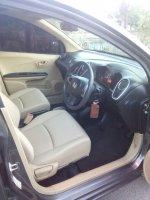 Honda: Mobilio E CVT Matic th 2014 (IMG-20170807-WA0018.jpg)