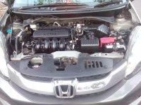 Honda: Mobilio E CVT Matic th 2014 (IMG-20170807-WA0017.jpg)