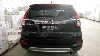 CR-V: Honda CRV 2015 plat AD (WhatsApp Image 2017-08-07 at 15.48.26.jpeg)