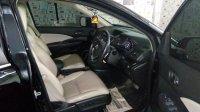 CR-V: Honda CRV 2015 plat AD (WhatsApp Image 2017-08-07 at 15.48.25 (1).jpeg)