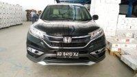 CR-V: Honda CRV 2015 plat AD (WhatsApp Image 2017-08-07 at 15.48.25 (3).jpeg)
