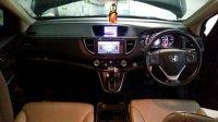 CR-V: Honda CRV 2015 plat AD (WhatsApp Image 2017-08-07 at 15.48.24 (4).jpeg)