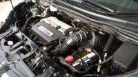 CR-V: Honda CRV 2015 plat AD (WhatsApp Image 2017-08-07 at 15.48.24 (3).jpeg)