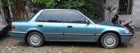Honda Grand Civic 1991 (IMG_20160908_114738.jpg)