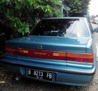Honda Grand Civic 1991 (IMG_20160908_114754.jpg)