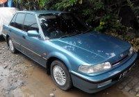 Honda Grand Civic 1991 (IMG_20160908_114811.jpg)