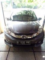 Honda: JUAL MOBILIO ISTIMEWA (8.jpg)