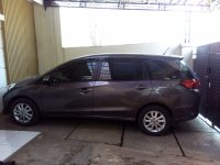 Honda: JUAL MOBILIO ISTIMEWA (4.jpg)