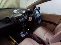 Honda: JUAL MOBILIO ISTIMEWA (2.jpg)