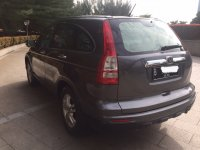 HONDA CR-V 2010 Best Deal (Image-2.jpg)