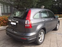 HONDA CR-V 2010 Best Deal (Image-1.jpg)